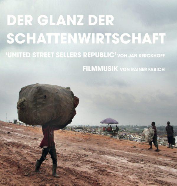 der-glanz-der-schattenwirtschaft-united-street-sellers-republic-cover