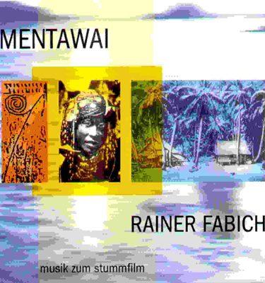 rainer-fabich_mentawaicd