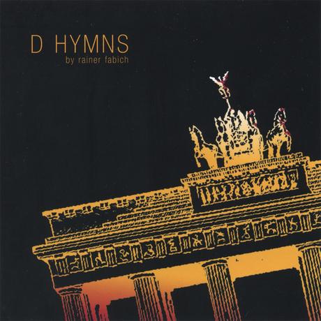d-hymns