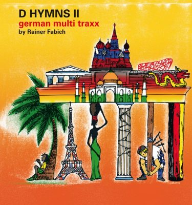dhymns-cover-740x740