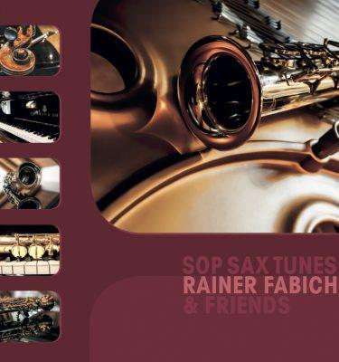 rainerfabichfriends_big