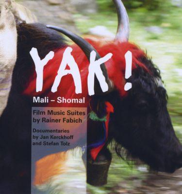yak-mali-shomal