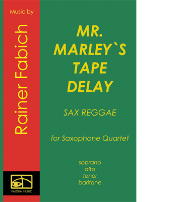 mr-marleys-tape-delay