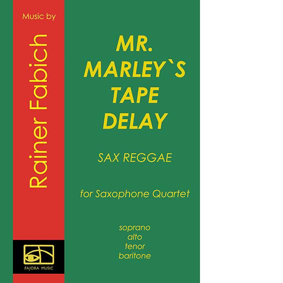 mr-marleys-tape-delay