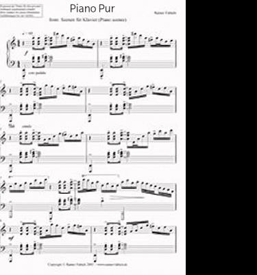 piano-pur