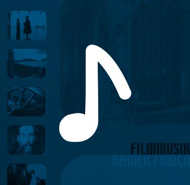 filmmusik_tracks