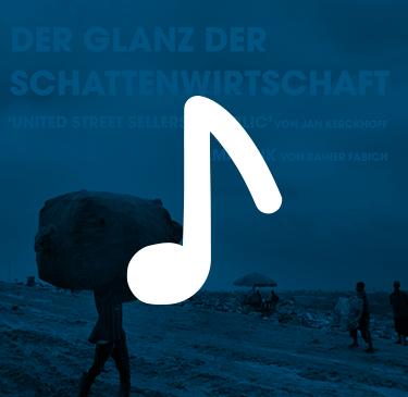glanz_der_schattenwirtschaft_tracks
