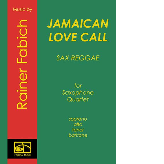 jamaicanlovecall