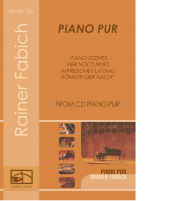 piano_pur_by_Rainer_Fabich