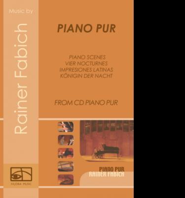piano_pur_by_Rainer_Fabich