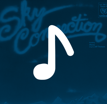 skyconnection_tracks